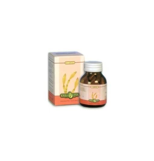 Rhodiola Rosae 60 Capsule