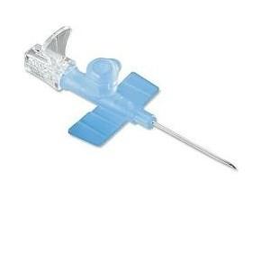 Ago Cannula Venopic A 2 Vie Sterile Monouso In Poliuterano