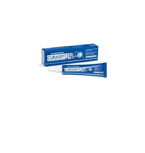 Offerta Speciale Curasept Ads Gel Parodontale 0,5% 30 Ml