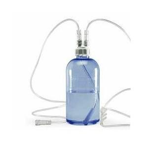 Ossigenoterapia Kit Pic