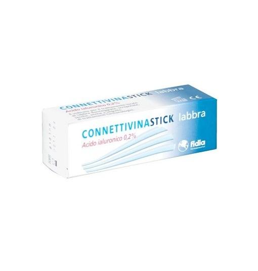 Connettivinastick Labbra 3 G