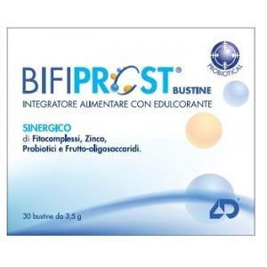 Bifiprost 30 Bustine Da 3,5 G