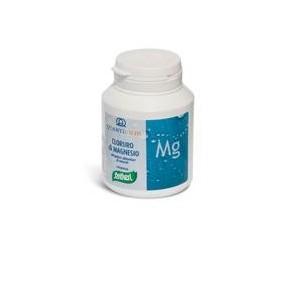 Cloruro Magnesio 200 Compresse
