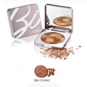 Defence Color Terra Compatta N 205 Cognac 10 G