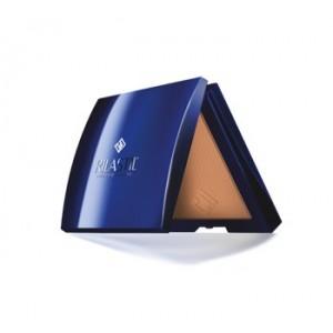 Rilastil Maquillage Cipria Compatta Perfezione 8 G