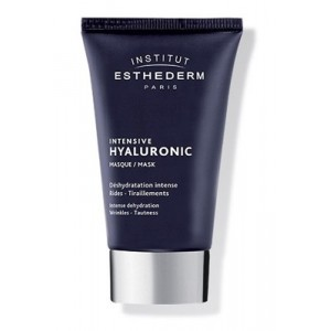 Intensive Hyaluronic Masque 75 Ml