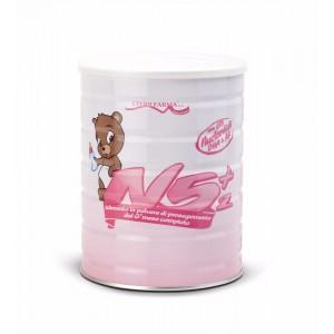 N5 +2 Latte Proseguimento 5-12Mesi 800Ml
